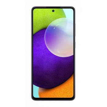 Viedtālrunis Samsung Galaxy A52 5G 6/128GB